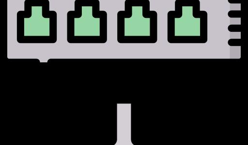Basic Configuratiom